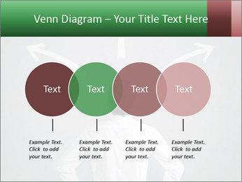 0000086914 PowerPoint Template - Slide 32