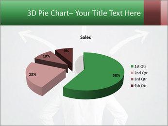0000086914 PowerPoint Template - Slide 35
