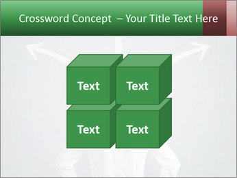 0000086914 PowerPoint Template - Slide 39