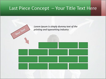 0000086914 PowerPoint Template - Slide 46