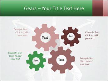 0000086914 PowerPoint Template - Slide 47