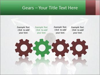 0000086914 PowerPoint Template - Slide 48