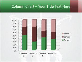 0000086914 PowerPoint Template - Slide 50