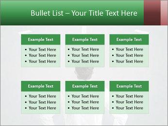 0000086914 PowerPoint Template - Slide 56