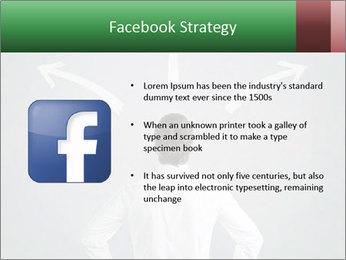 0000086914 PowerPoint Template - Slide 6