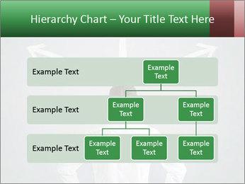 0000086914 PowerPoint Template - Slide 67