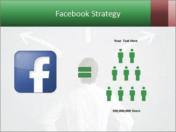 0000086914 PowerPoint Template - Slide 7