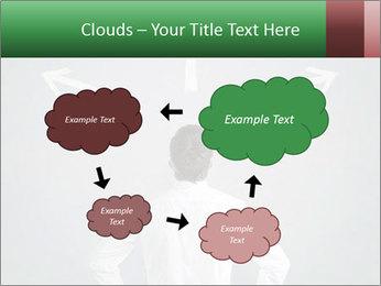 0000086914 PowerPoint Template - Slide 72