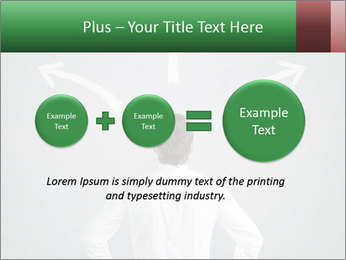 0000086914 PowerPoint Template - Slide 75