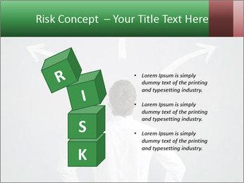0000086914 PowerPoint Template - Slide 81