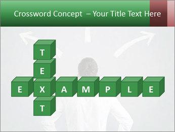 0000086914 PowerPoint Template - Slide 82
