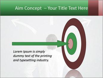 0000086914 PowerPoint Template - Slide 83