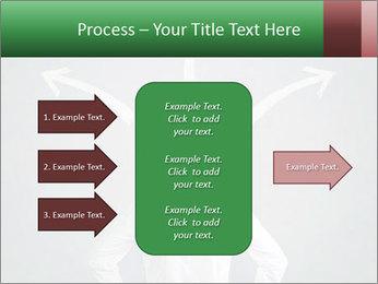 0000086914 PowerPoint Template - Slide 85
