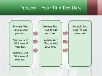 0000086914 PowerPoint Template - Slide 86