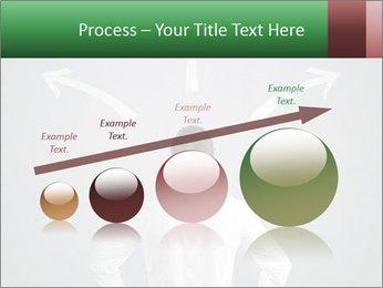0000086914 PowerPoint Template - Slide 87