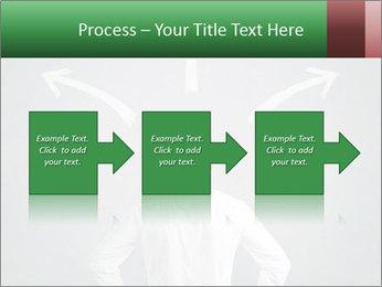 0000086914 PowerPoint Template - Slide 88