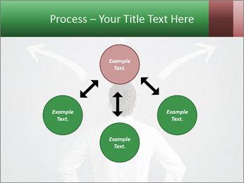 0000086914 PowerPoint Template - Slide 91