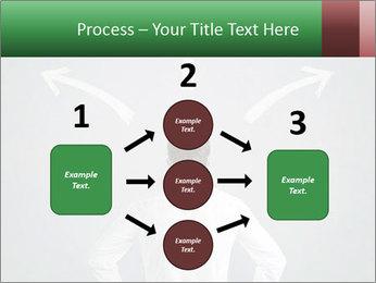 0000086914 PowerPoint Template - Slide 92