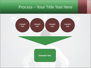 0000086914 PowerPoint Template - Slide 93