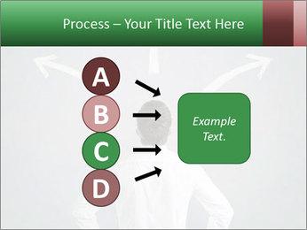 0000086914 PowerPoint Template - Slide 94