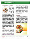 0000086914 Word Templates - Page 3