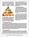 0000086914 Word Templates - Page 4
