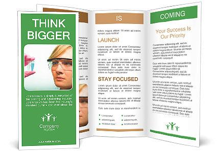 0000086915 Brochure Template