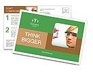 0000086915 Postcard Templates
