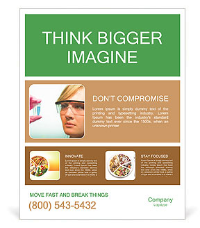 0000086915 Poster Template
