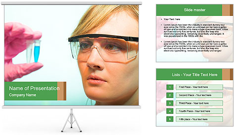 0000086915 PowerPoint Template