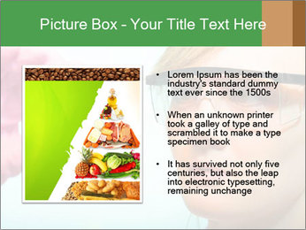 0000086915 PowerPoint Templates - Slide 13