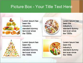 0000086915 PowerPoint Templates - Slide 14