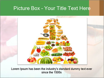 0000086915 PowerPoint Templates - Slide 15