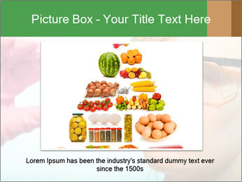 0000086915 PowerPoint Templates - Slide 16