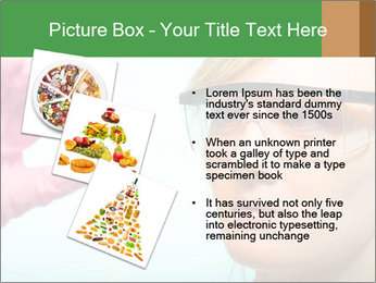 0000086915 PowerPoint Templates - Slide 17