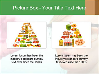 0000086915 PowerPoint Templates - Slide 18