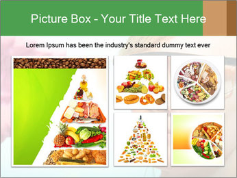 0000086915 PowerPoint Templates - Slide 19
