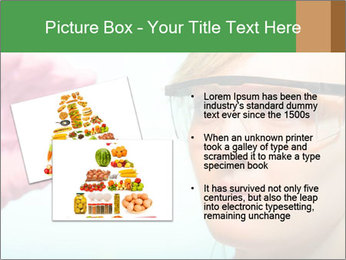 0000086915 PowerPoint Templates - Slide 20
