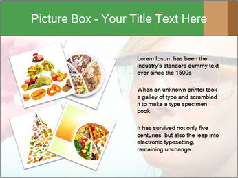 0000086915 PowerPoint Templates - Slide 23