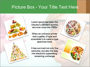 0000086915 PowerPoint Templates - Slide 24