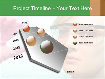 0000086915 PowerPoint Templates - Slide 26