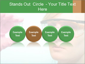 0000086915 PowerPoint Templates - Slide 76