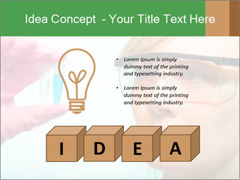 0000086915 PowerPoint Templates - Slide 80