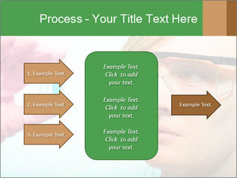 0000086915 PowerPoint Templates - Slide 85