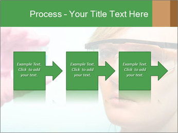0000086915 PowerPoint Templates - Slide 88
