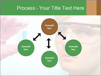 0000086915 PowerPoint Templates - Slide 91