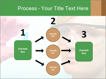 0000086915 PowerPoint Templates - Slide 92