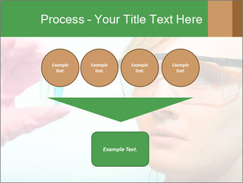 0000086915 PowerPoint Templates - Slide 93