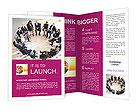 0000086916 Brochure Templates