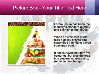 0000086916 PowerPoint Template - Slide 13